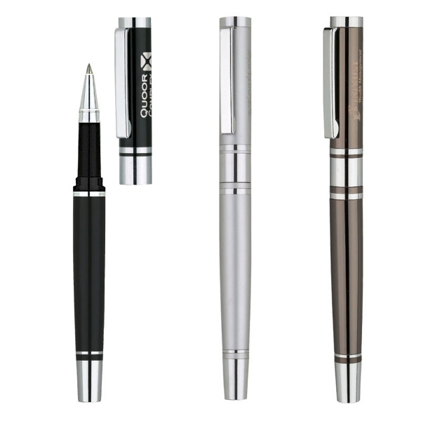 Rollerball Pen 9