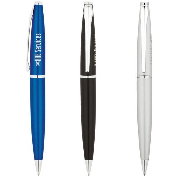 Ballpoint Pen 1