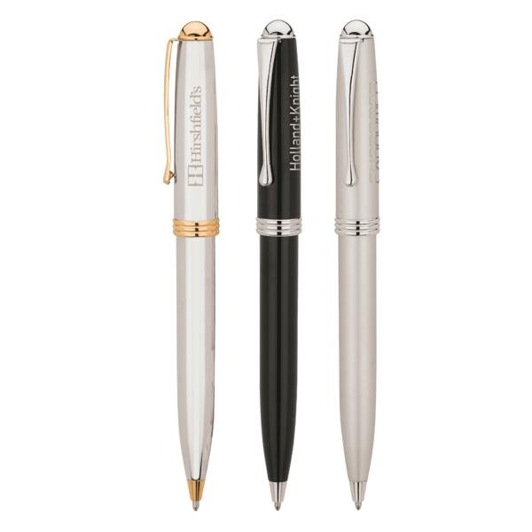 Ballpoint Pen 26