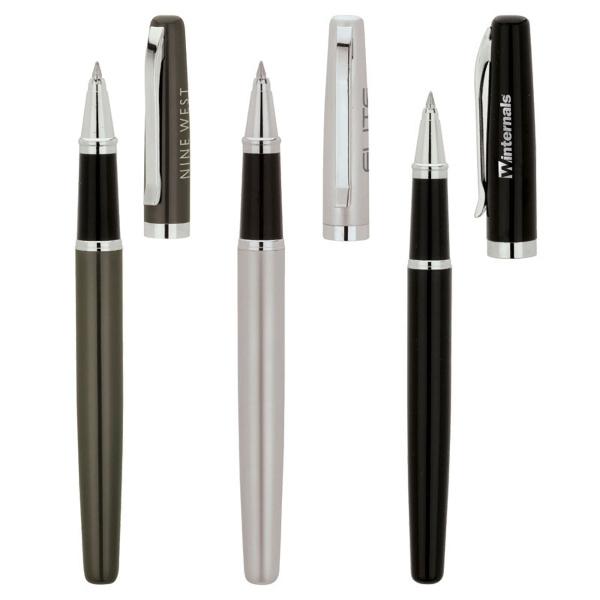 Rollerball Pen 24
