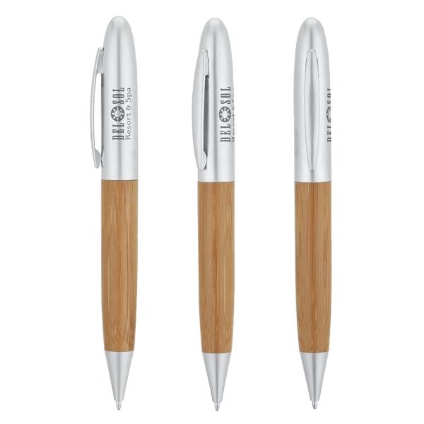 Ballpoint Pen 60