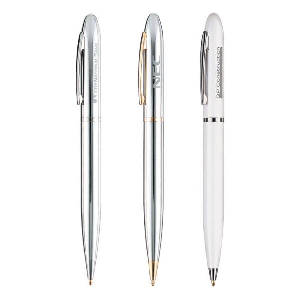 Ballpoint Pen 89