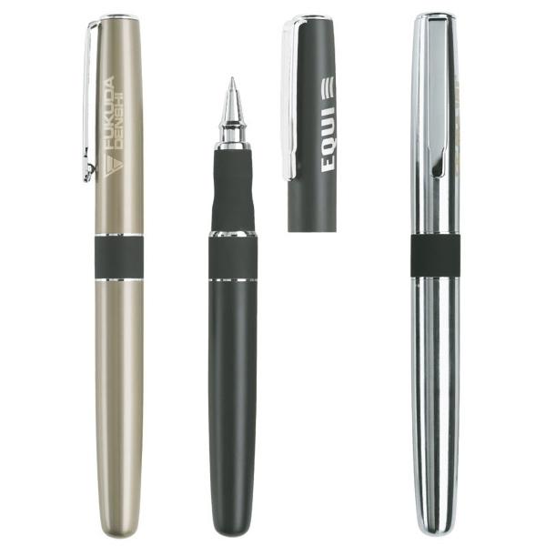 Rollerball Pen 2
