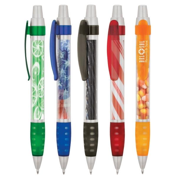 Ballpoint Pen 24