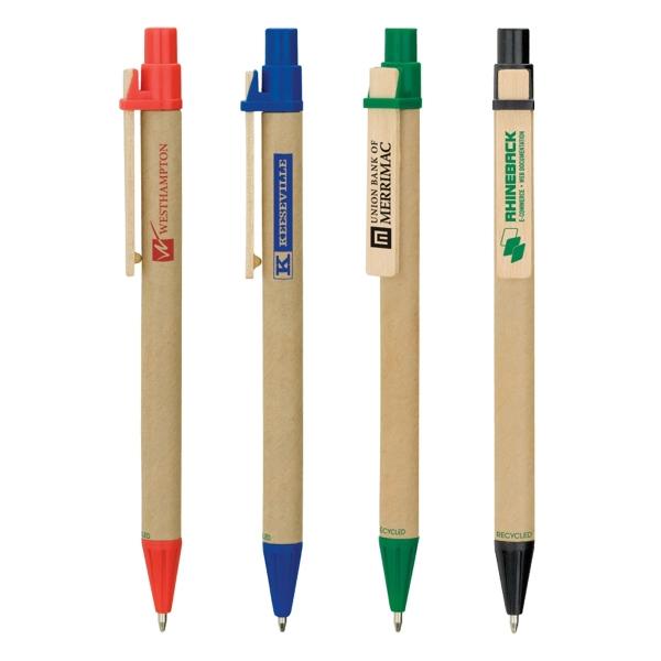 Ballpoint Pen 30