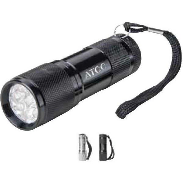 Super Torch Flashlight Gift Set