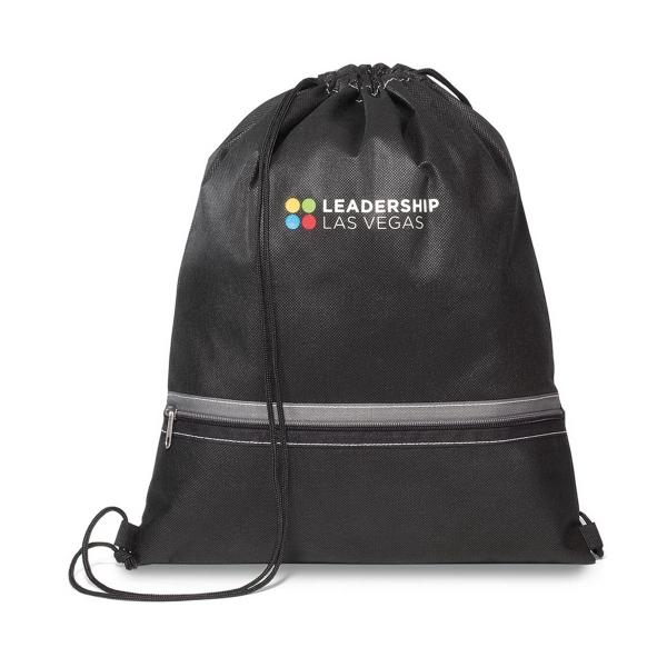 Arrow Cinchpack