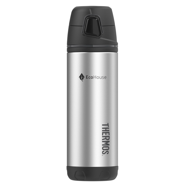 Element 5 by Thermos® Backpack Bottle-16 oz.