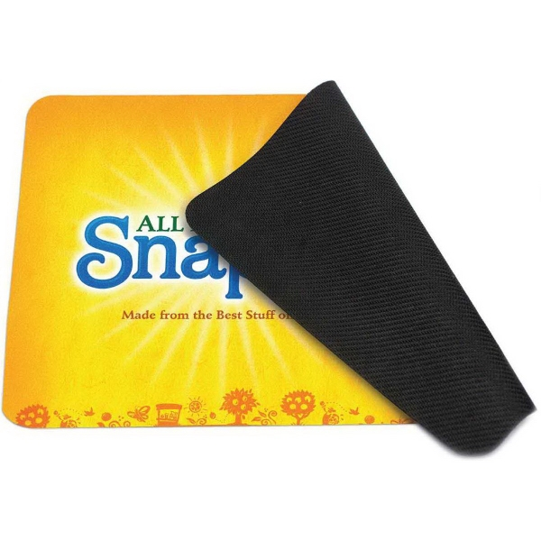 4-in-1 Microfiber Mousepad Cleaning Cloth