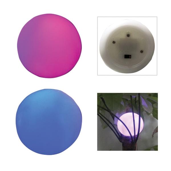Night Light Ball