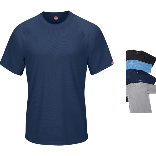 Performance Knit (R) Flex Series - Tee (Regular)