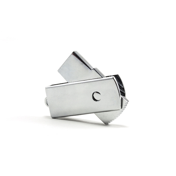 Patagonia USB Drive