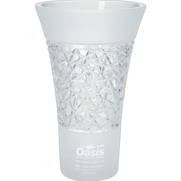 Avery Vase