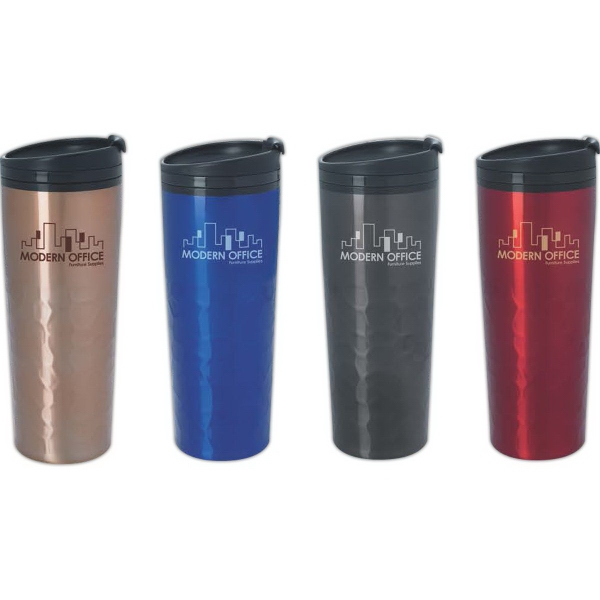 Martillo Tumbler - 17 oz.
