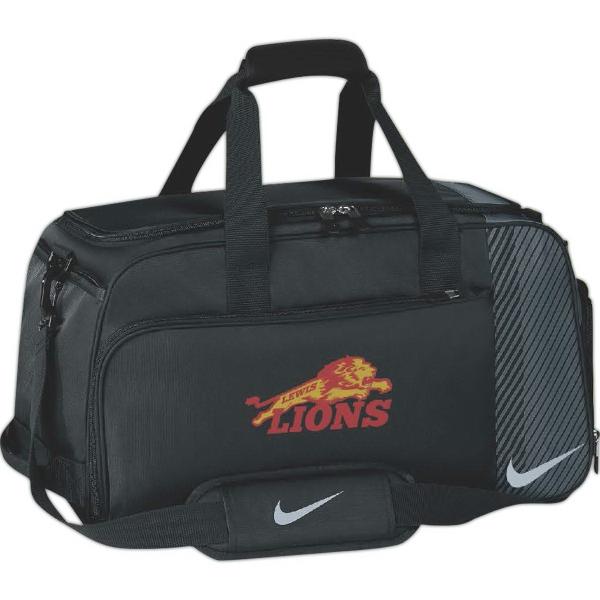 Nike (R) Sport III Duffel