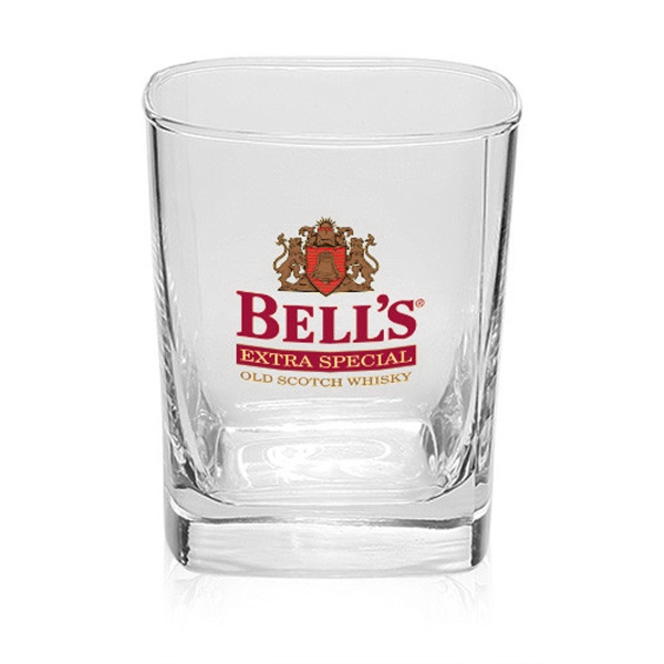 11 oz. Schubert Whiskey Glasses