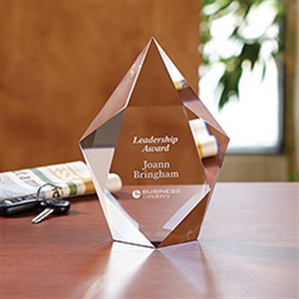 Prism Diamond Award