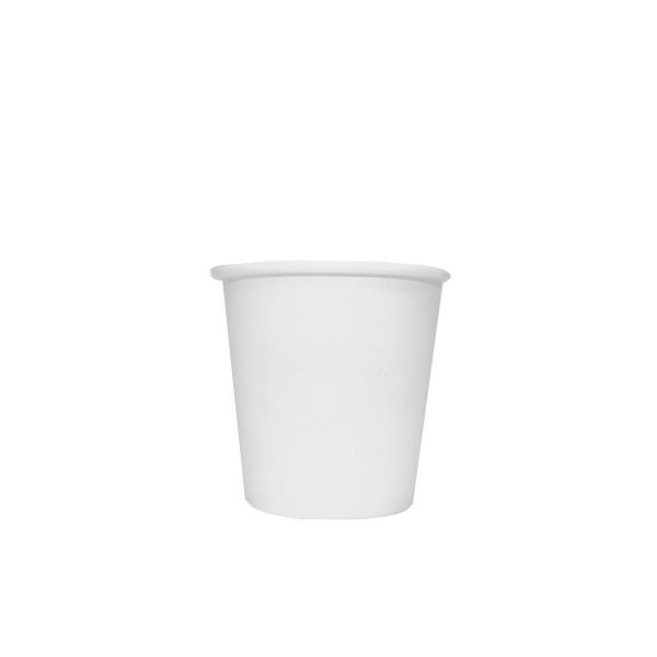 4 oz. Paper Cup