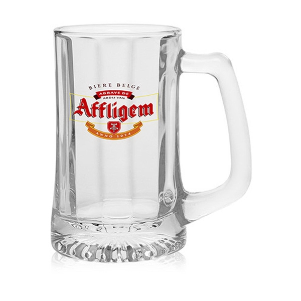 RCA Distinction Beer Mug, 15 oz