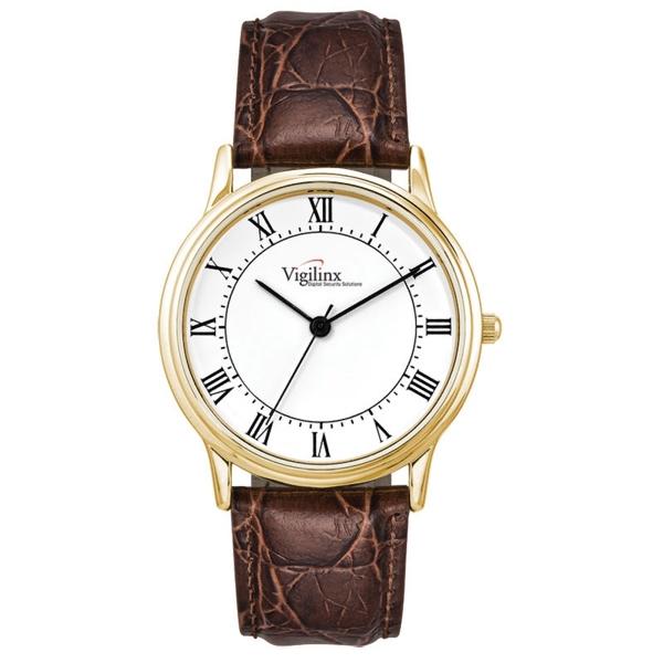 Classic Styles Men's Classic Watch