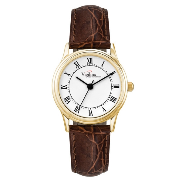 Classic Styles Women's Classic Watch