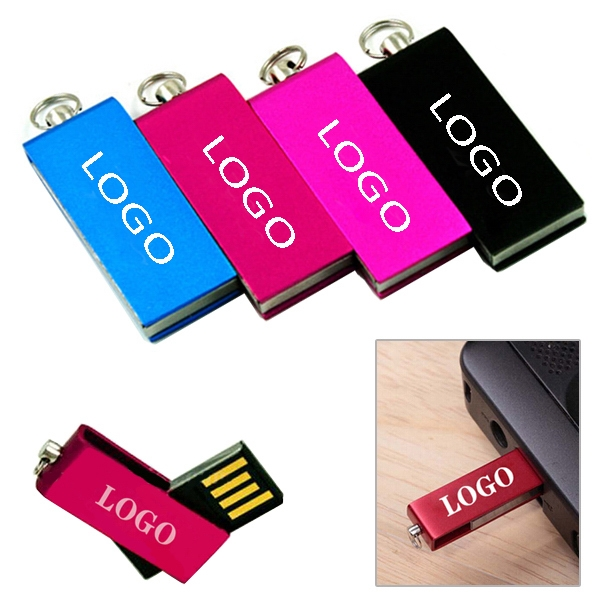 8GB OEM USB Flash Drives