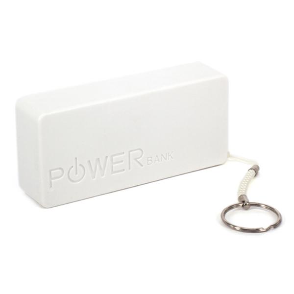 Rocky Power Bank