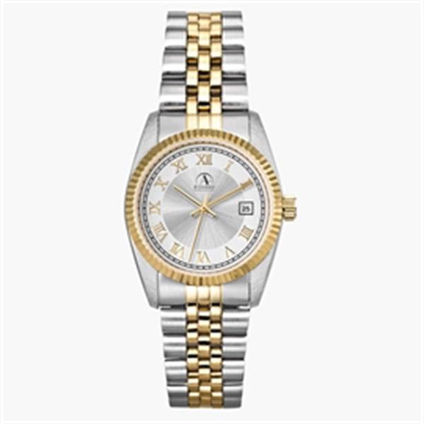 Bracelet Styles Men's Classic Watch