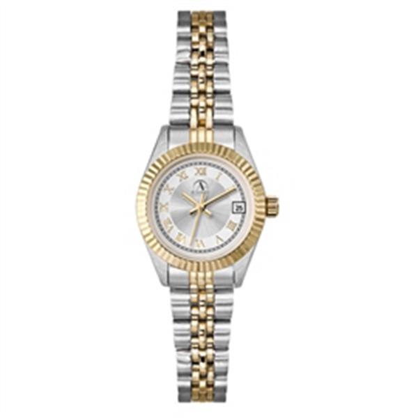 Bracelet Styles Women's Classic Watch