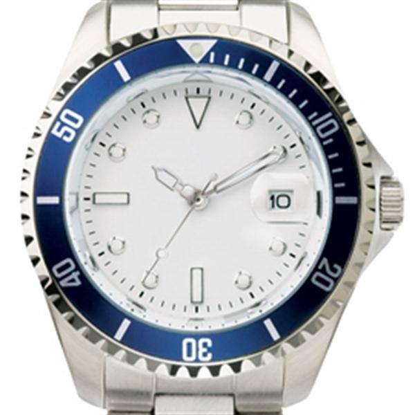 Bracelet Style Women's High Tech Watch