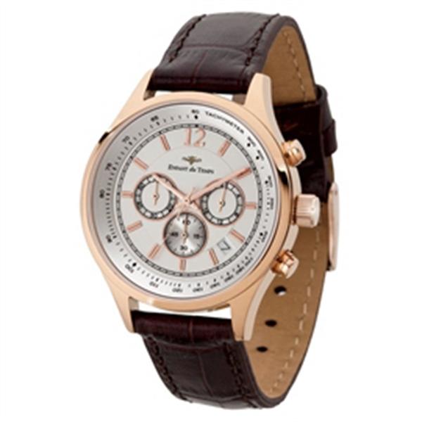Women's Chronograph Watch
