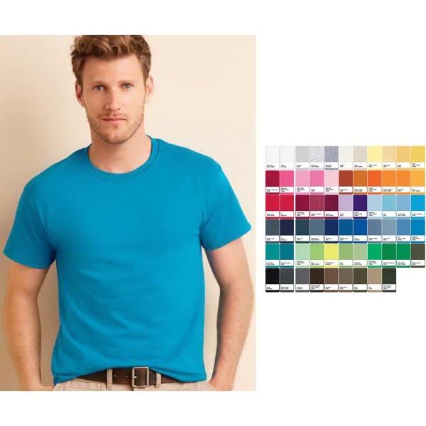 Men's Tall Ultra Cotton® T-Shirt