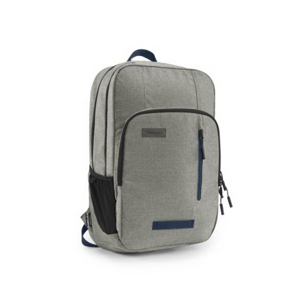 Uptown TSA Friendly Laptop Backpack-Midway
