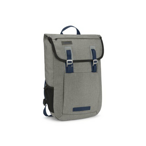 Leader Backpack- Midway