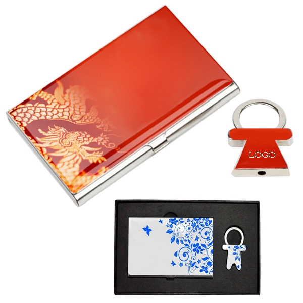 Card Holder Kit