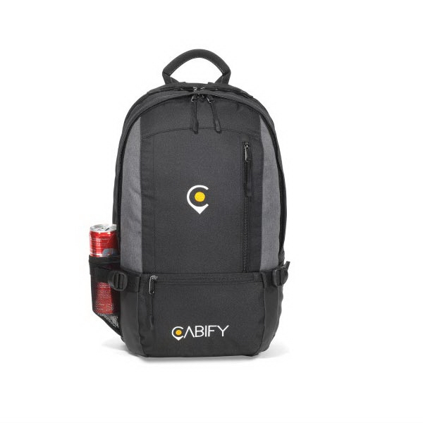 McKinley Computer Backpack