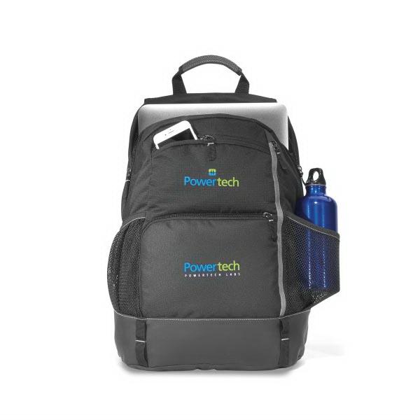 Phantom Computer Backpack