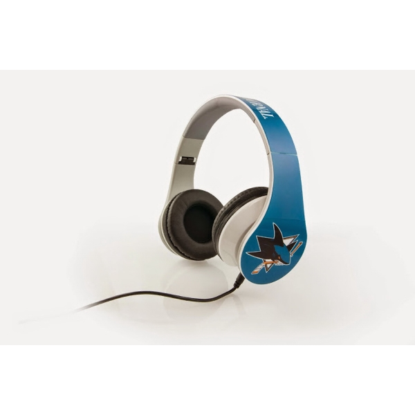 PromoEars Headphones