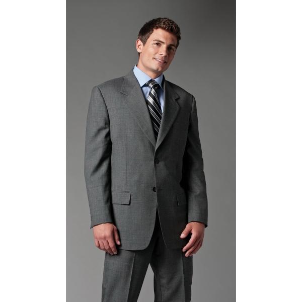 Male State Jacket