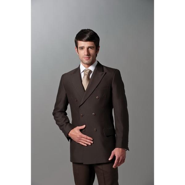 Male DB Jacket