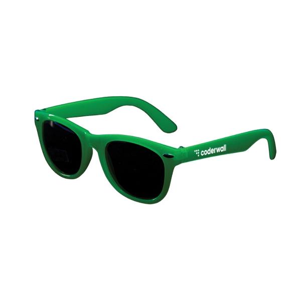 Translucent Glasses