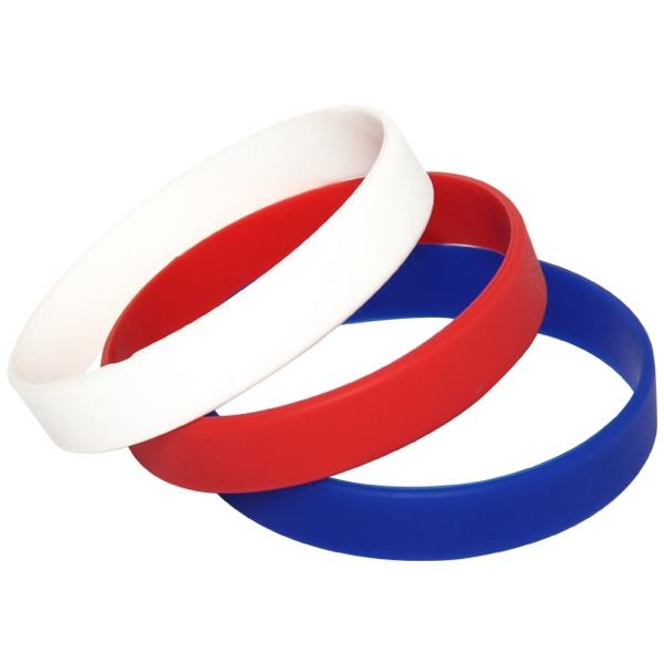 Custom Blank Bracelets