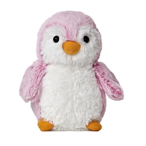 """6"""" Pom Pom Penguin"""