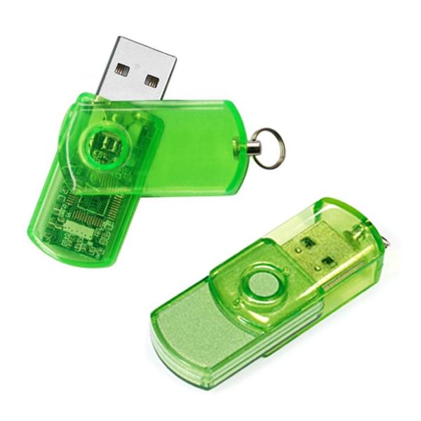 Joker - USB Flash Drive