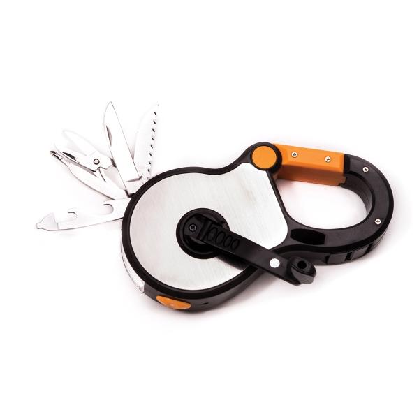 Emergency Tool Kit - Emergency Tool Kit