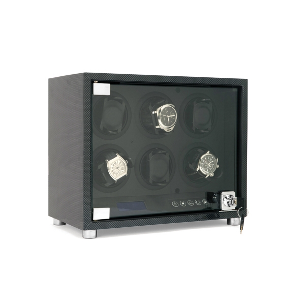 Watch Winder - Watch Winder