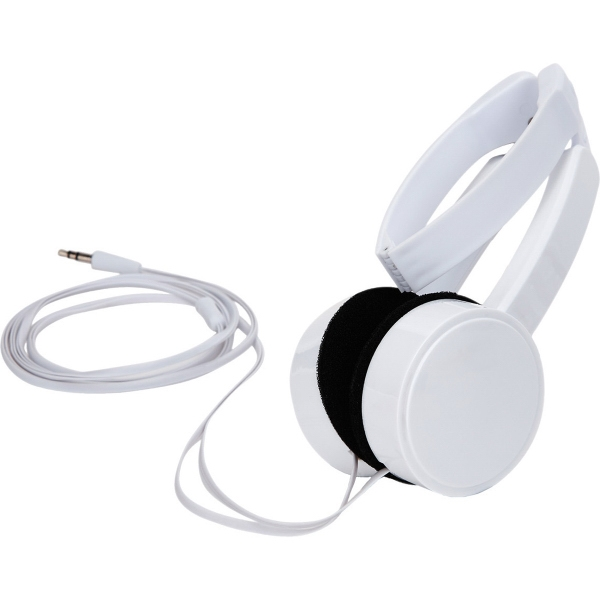 Soundwave Foldable Headphones