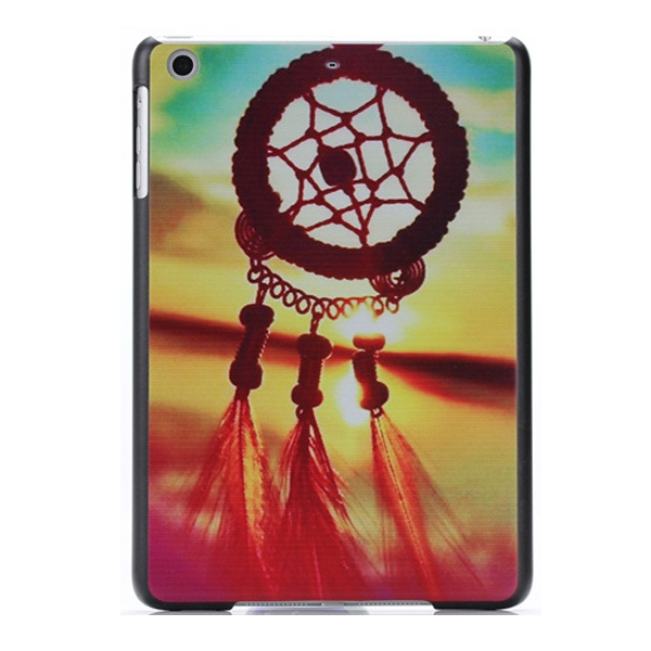 Personalized Tablet Hard Cases