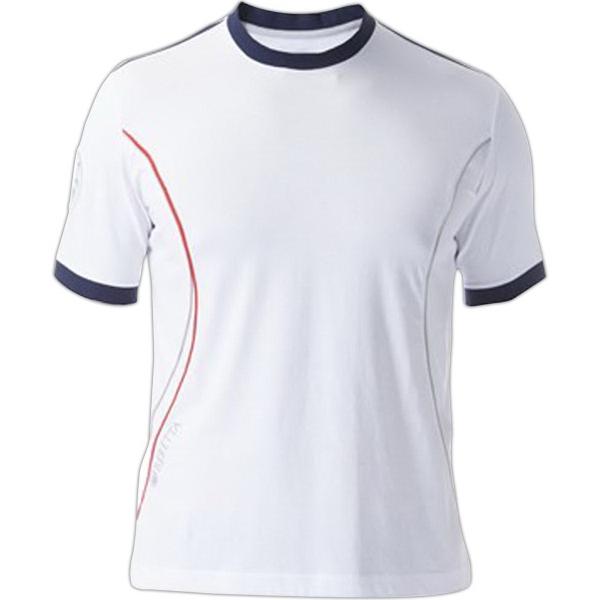 Uniform Pro T-Shirt