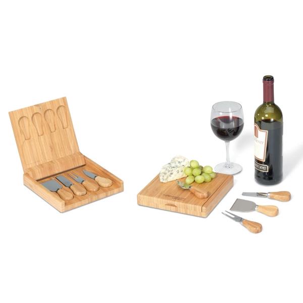 Provence Cheese Kit